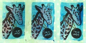 Giraffe-I-am-an-artist-09-Rev-2